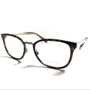 Burberry B 2256 3002 Eyeglasses